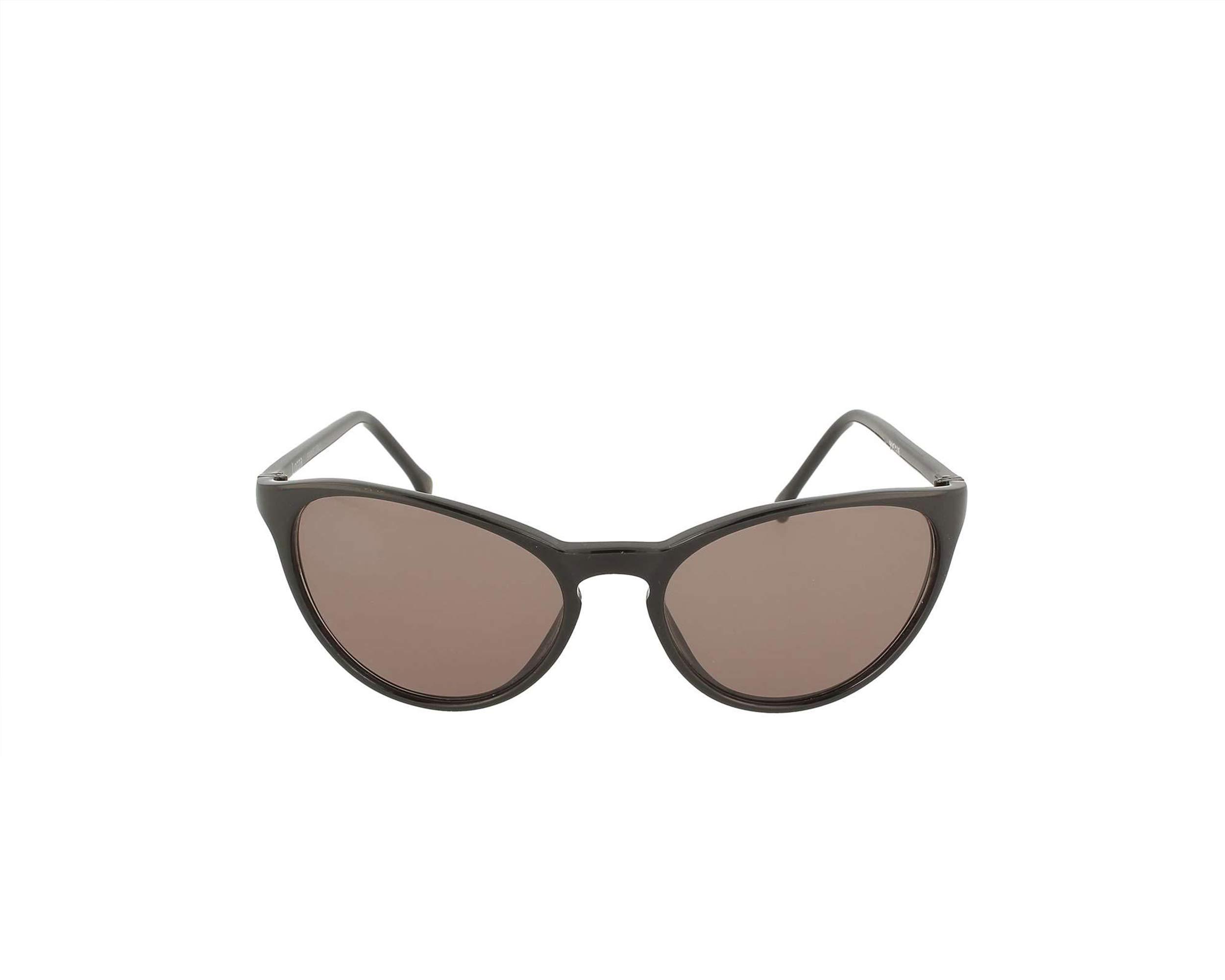 occhiale da sole camillo franchini donna cod 340 _ consegna a domicilio_