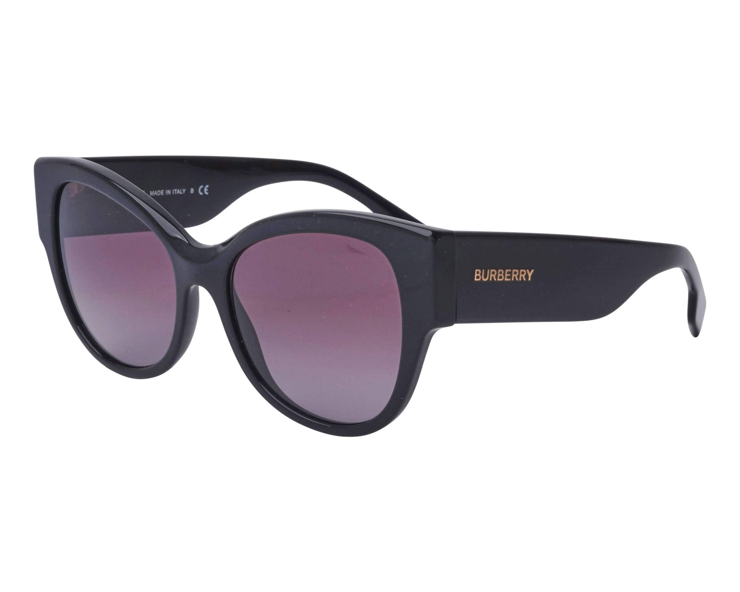 occhiale da sole camillo franchini donna cod 345 _ consegna a domicilio