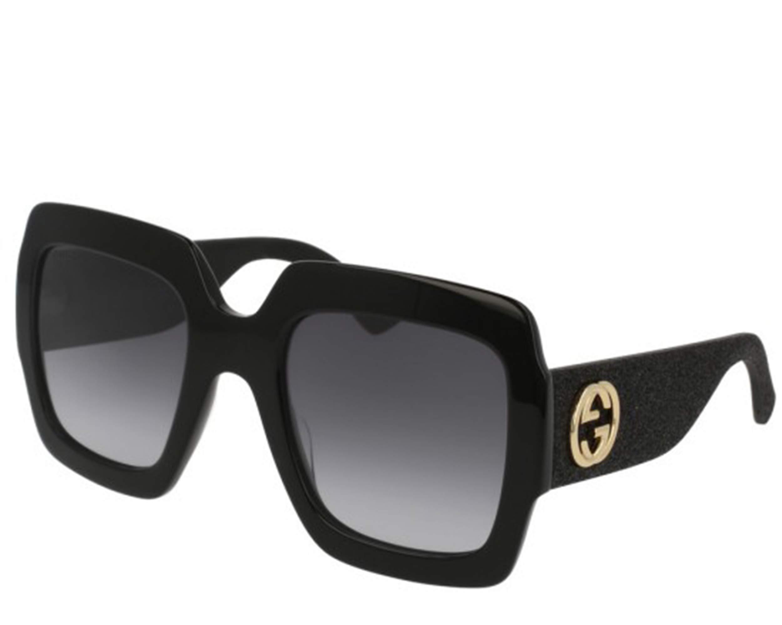 occhiale da sole camillo franchini donna cod 346 _ consegna a domicilio_