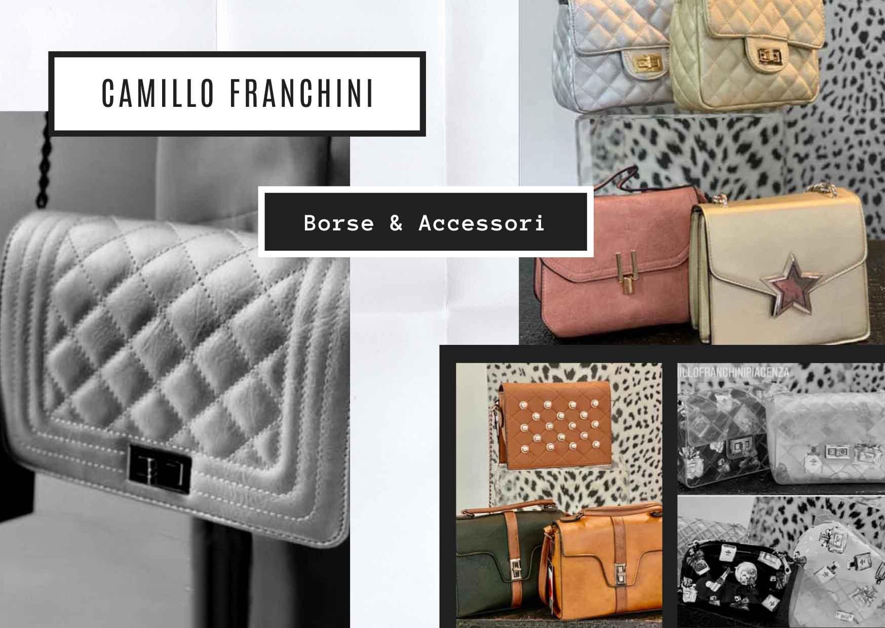 Camillo-franchini-borse-&-accessori