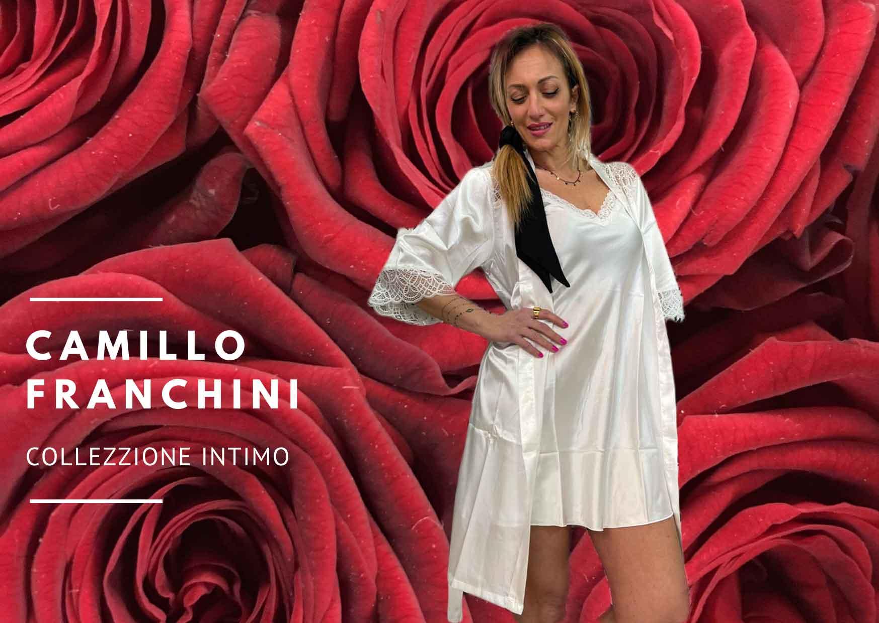 Camillo-franchini-intimo