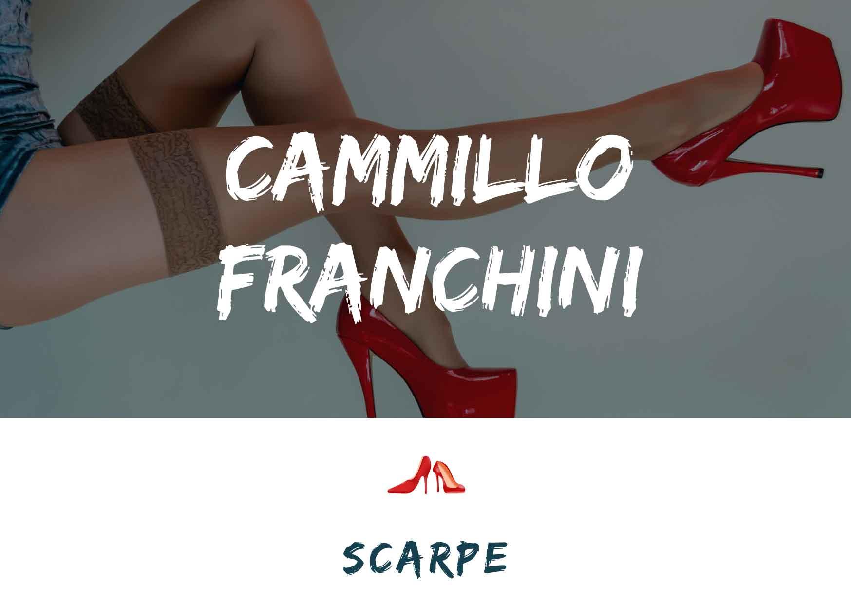Scarpe-donna-Camillo-franchini