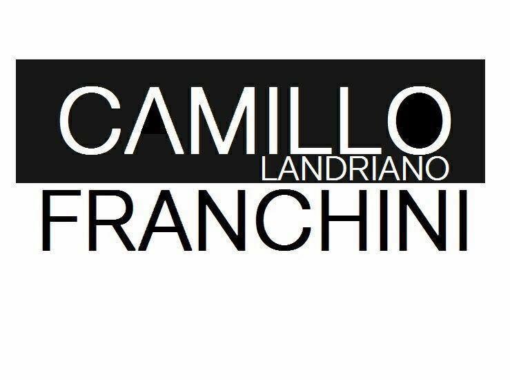 Camillo Franchini Landriano