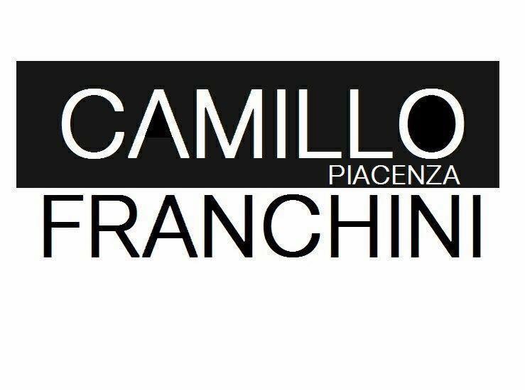 Camillo Franchini Piacenza