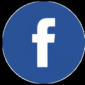 Facebook Piacenza