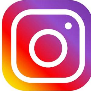 Instagram Piacenza